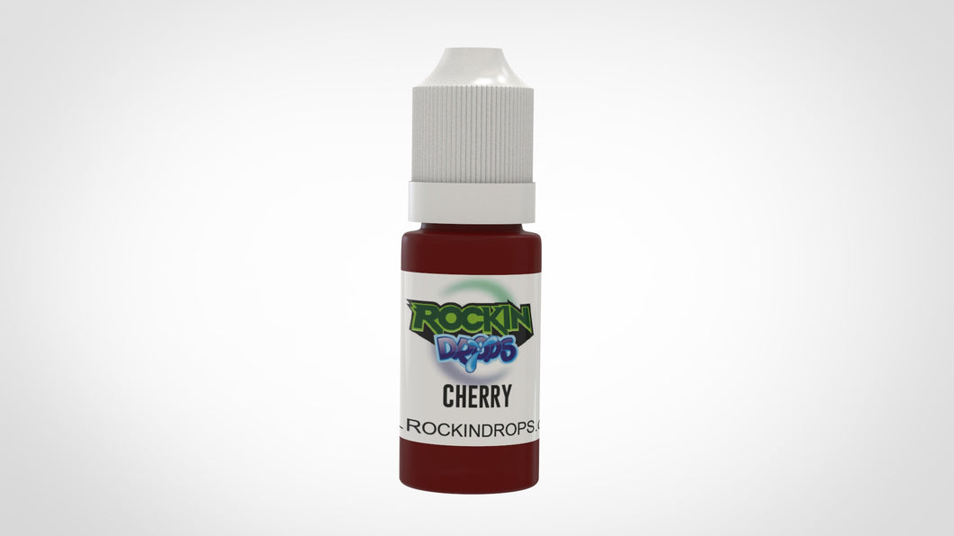 RockinDrops Cherry Food Flavoring