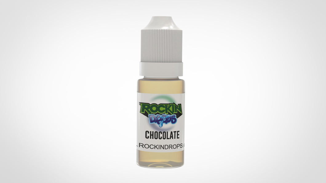 RockinDrops Chocolate Food Flavoring