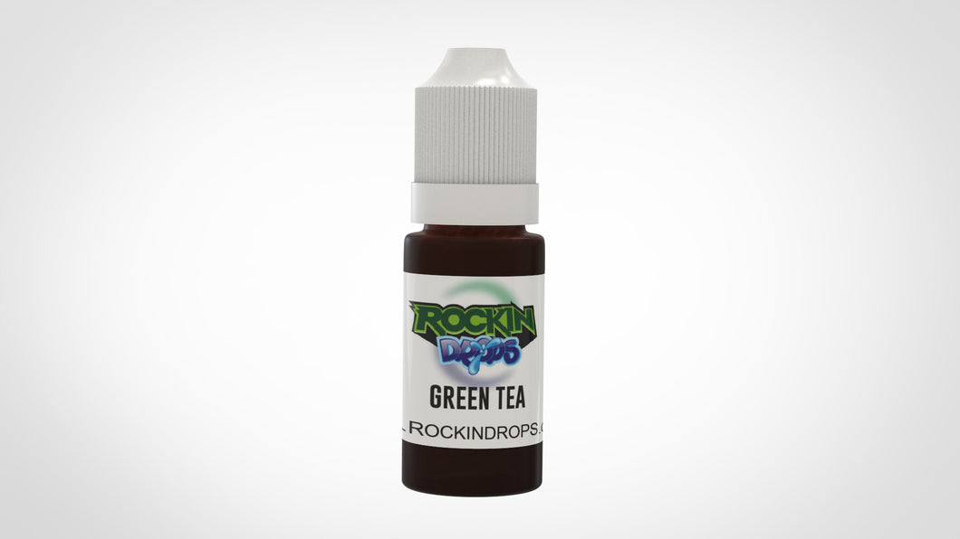 RockinDrops Green Tea Food Flavoring