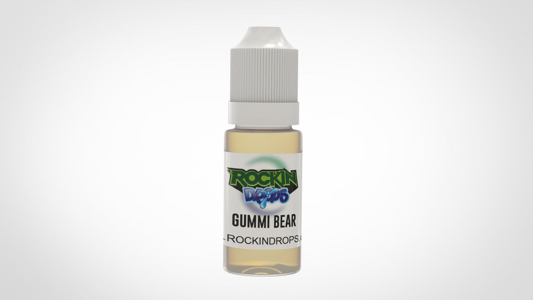 RockinDrops Gummi Bear Food Flavoring