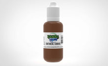 RockinDrops Oatmeal Cookie Food Flavoring