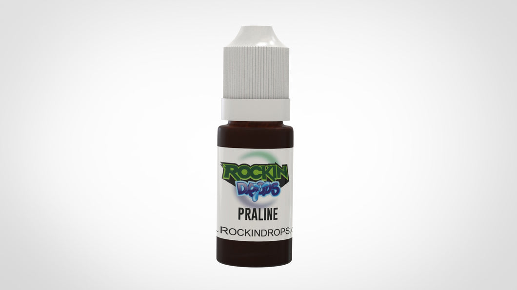 RockinDrops Praline Food Flavoring