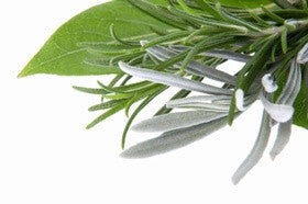 RockinDrops Lavender Sage & Rosemary Fragrance Oil