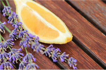RockinDrops Lemon & Lavender Fragrance Oil