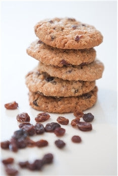 RockinDrops Oatmeal Raisin Cookie Fragrance Oil