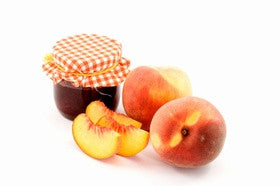 RockinDrops Peach Preserves Fragrance Oil