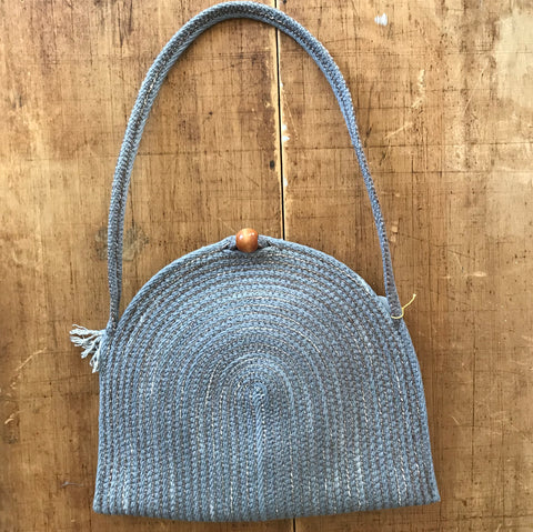 Half Moon Shoulder Bag SALE