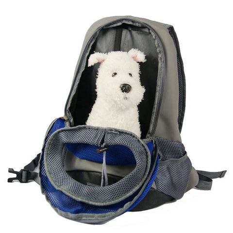 Dog's Travelling Bags