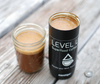 10 Benefits of Level Up Coffee