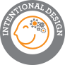 product-single__badge--img