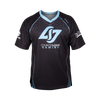 Counter Logic Gaming Player Jersey 2016 - ECS Official Store
