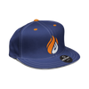 ECS Serious Snapback Bundle