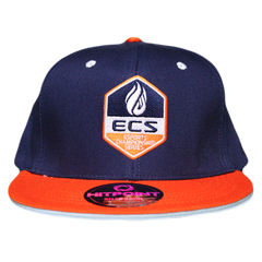 ECS True Fan Bundle