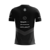 G2 Esports Player Jersey 2016 - ECS Official Store