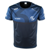 SK GAMING PLAYER JERSEY 2018 - BLUE - ECS Official Store