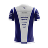 SK Gaming Player Jersey 2016 - ECS Official Store