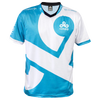 Cloud9 Player Jersey 2017