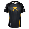 Fnatic Player Jersey 2017