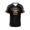 Fnatic Player Jersey 2016 - ECS Official Store