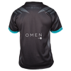 Immortals Player Jersey 2017