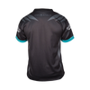 Immortals Player Jersey 2016 - ECS Official Store