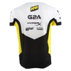 Na'Vi Player Jersey 2017 - ECS Official Store