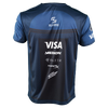 SK Gaming Player Jersey 2017 - ECS Official Store