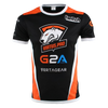 Virtus.Pro Player Jersey 2017 - ECS Official Store