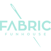 Fabric Funhouse