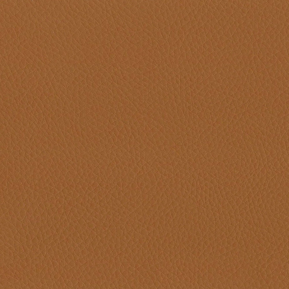 Sileather - Silicone Leather - Premier Collection - Caramel