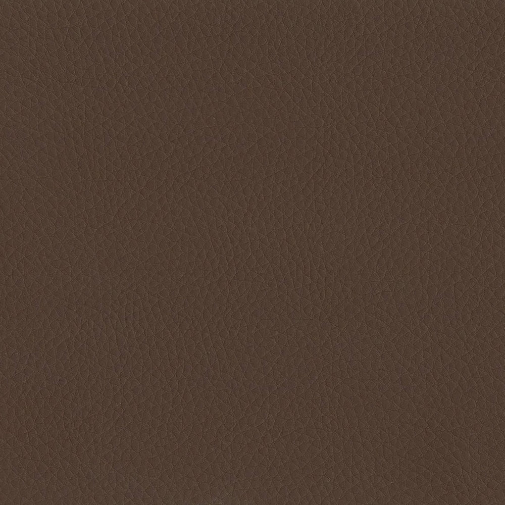Sileather - Silicone Leather - Premier Collection - Hickory