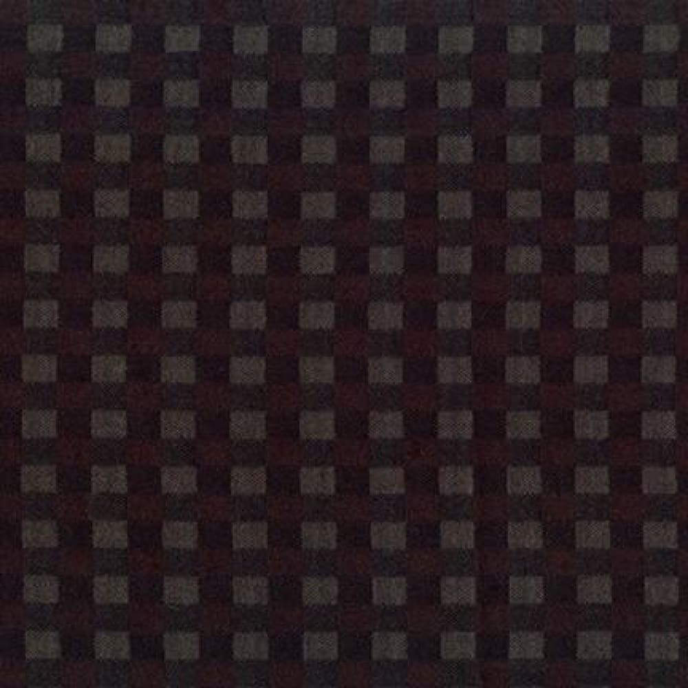 Cotton Flannel - Mammoth Flannel - Sepia