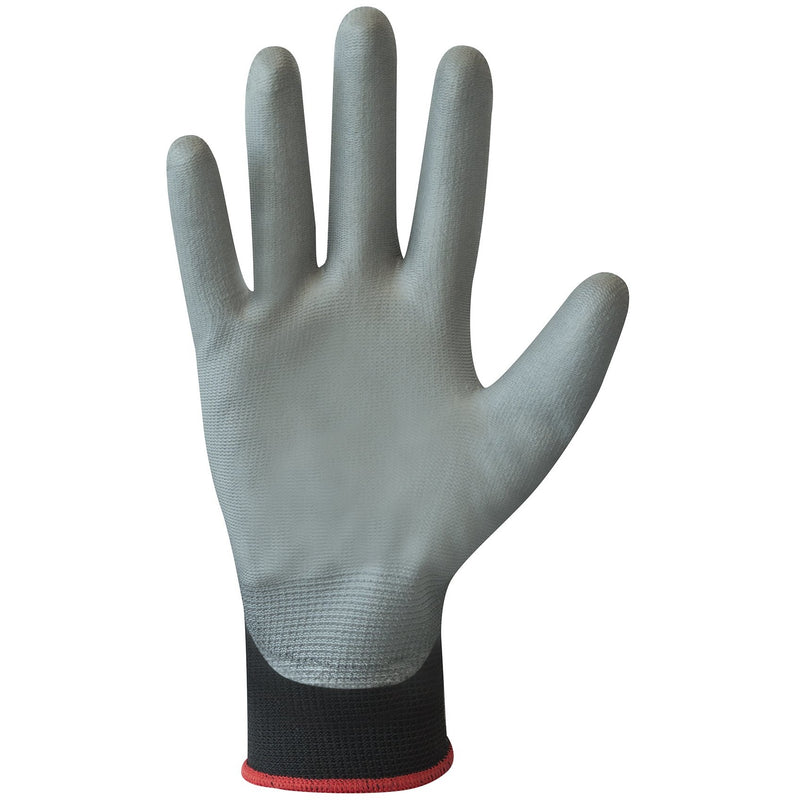 Polyco Matrix® GH100 Work Gloves