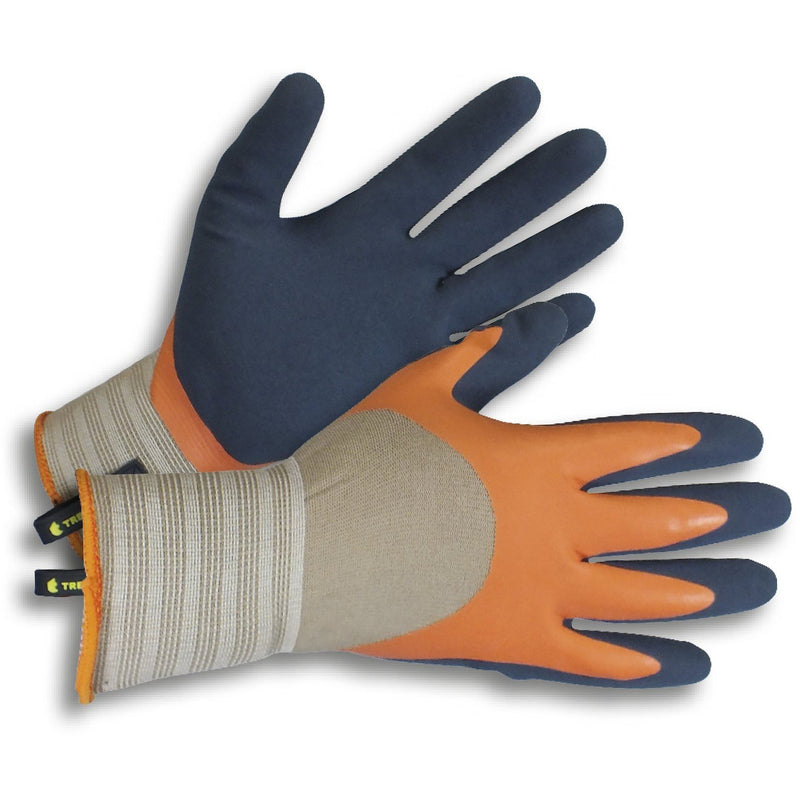 Clip Glove EVERYDAY - Men's Gardening Gloves - Medium Duty