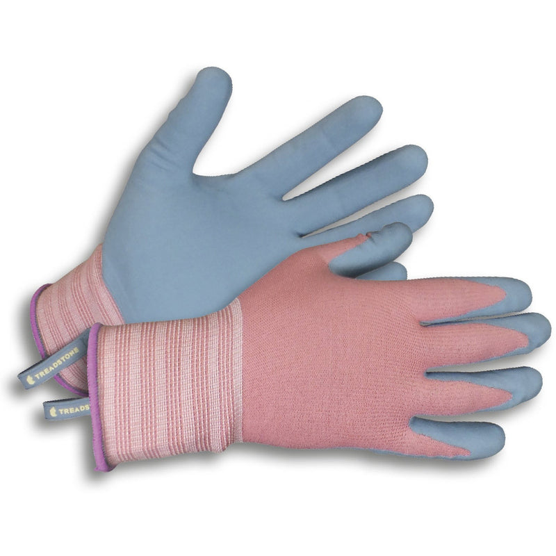 Clip Glove WEEDING - Ladies Gardening Gloves - Light Duty
