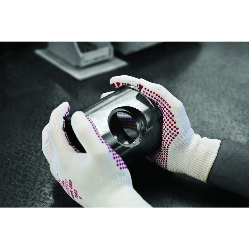 Polyco Inspec Grip Gloves - 766