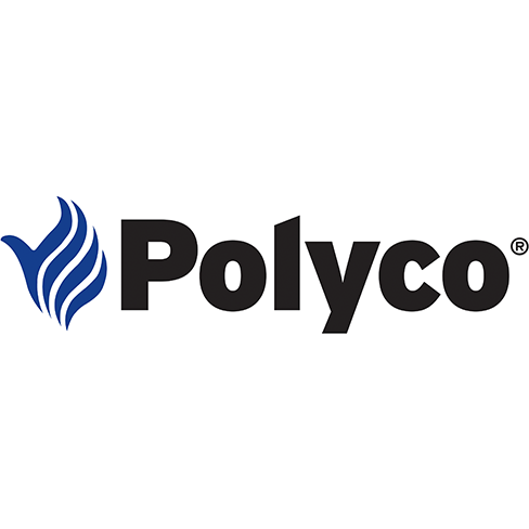 Polyco Matrix S Grip Gloves