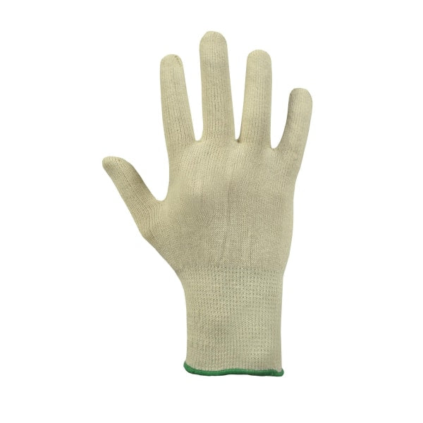 Polyco Dermatology Cotton Gloves - DERA