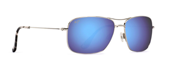 Maui Jim Wiki Wiki Polarized Sunglasses
