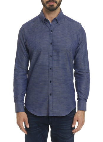 Robert Graham Crantor Sport Shirt