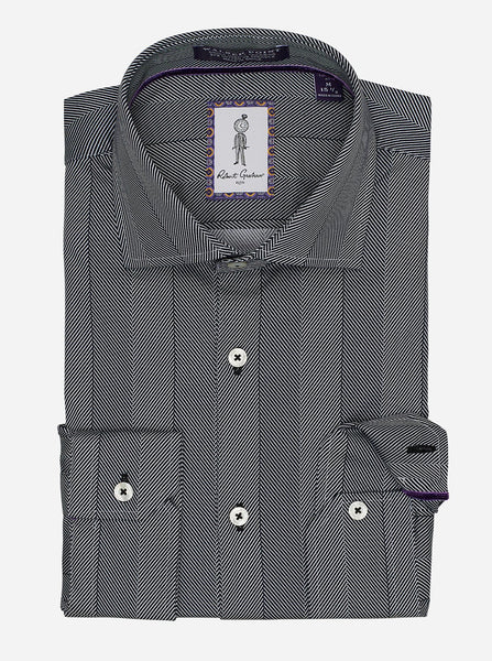 Yardley Dress Shirt