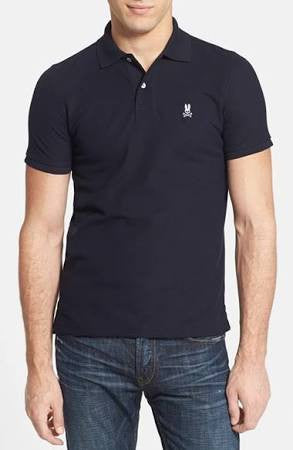 The Classic Polo Original Colors