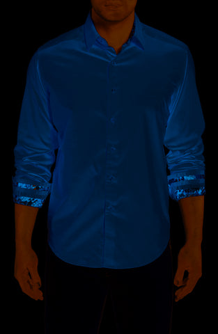 Robert Graham Rutherford Sport Shirt