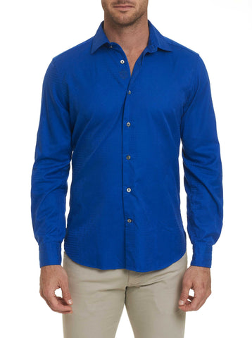 Robert Graham Silvano Sport Shirt