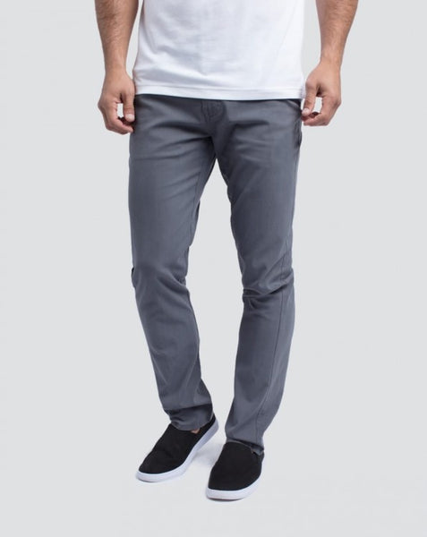 TravisMathew The Trifecta Pant