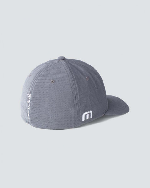 TravisMathew Wicked Hat