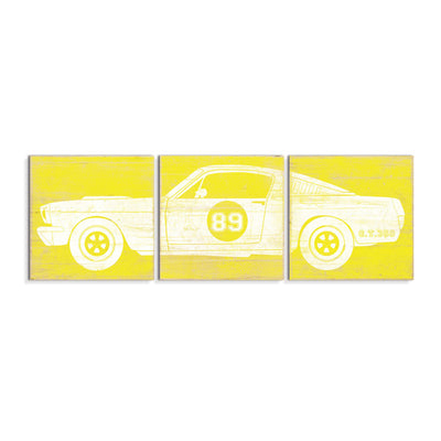 car wall art for sale