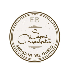 sapori_di_regal_petra_bottega_sicana