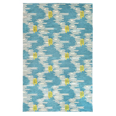 Waterlilies Rug