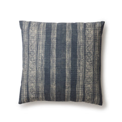 Hunan Stripe Pillow